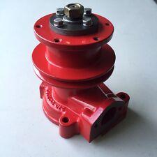 BELARUS TRACTOR WATER PUMP - 2401307010