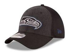 sale retailer 5c961 b135f Seattle Seahawks Fan Caps   Hats for sale   eBay