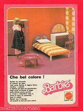 barbie letto in vendita | eBay