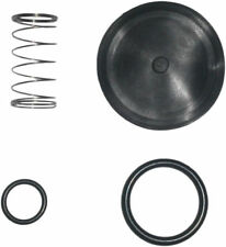 843501 Fuel Tap Repair Kit - Honda CX500, VT500, CBX550, XL600V Transalp, GL650
