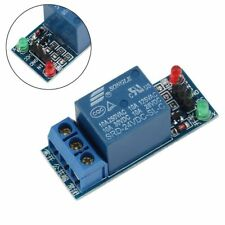 Road Expansion Board 1 Way For Relay Module Low Level Trigger