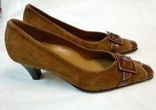scarpe donna soft in vendita - Decolté e sabot  28f84d579da