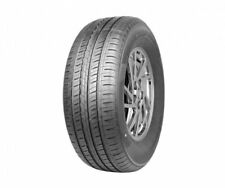 225/50R16 GOALSTAR OR EQUIVALENT BRAND NEW TYRES 2255016