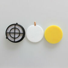 For Bissell Style 16871 Vacuum Cleaner Accessories HEPA Filter 3PC