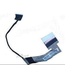100% NEW LCD Flex Cable For ASUS Eee PC 1001PQ 1005HE 1005P laptop 14G2235HA10G