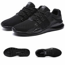 Herren Damen Schuhe Sportschuhe Atmungsaktiv Turnschuhe Laufschuhe Sneaker