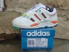 Vintage 1992 Adidas Torsion Dream UK 5.5 Deadstock BNIB zx 600 5000 8000 special