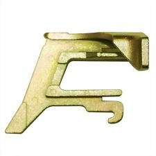 "Superior Parts Feeder, For Hitachi Framing Nailers NR83A NR83A2, Gld Zinc 3-1/4"""