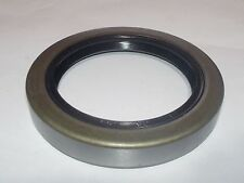 PARAOLIO/ OIL SEAL/ 65 X 90 X 13 / 65-90-13