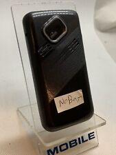 Polaroid PRO A54 BPR Dual Sim Unlocked Mobile Phone Incomplete