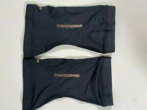 Tommie Copper core knee sleeve L