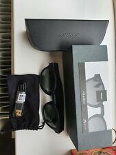 Bose Frames Rondo audio sunglasses - M/L