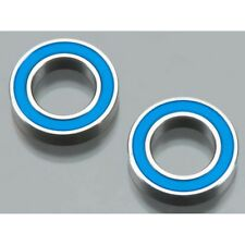 Acer P018 12x21x5mm Polyamide Sealed Bearing (2)