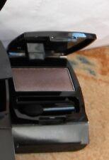 avon true colour eyeshadow single in SATIN TAUPE rrp £4