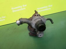 FORD TRANSIT CONNECT T220 MK1 02-13 1.8 DIESEL TURBOCHARGER & MANIFOLD