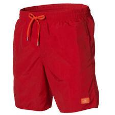 Vêtements shorts de bain O'Neill taille L pour homme