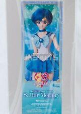 Dd Volks Dollfie Dream Sister Sailor Mercury Bishoujo Senshi Sailor Moon Japan