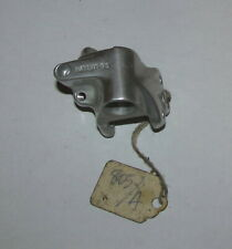 Campagnolo Nuovo Record rear derailleur Upper Body, used, Patent 75, CA 805/A