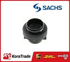 CLUTCH RELEASE BEARING RELEASER 3151000034 SACHS I