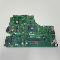 Genuine Dell Inspiron 15 3542 Motherboard Mainboard Celeron 2957U FX3MC 0HRG70