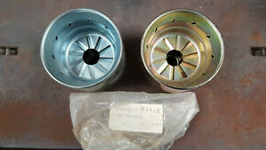 Rayburn oil 360 series blast tube  R2328/ M33R RO4M999150 Ecoflam/ Monoflame