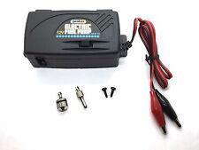 1set Electric 12 Volt Fuel Pump for RC Boat Car Fuel Line System  US Seller/Ship