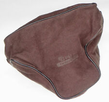 Fuji Brown Pouch for GA645Zi Professional