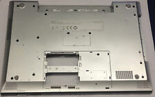 Sony Vaio PCG-7X1M VGN-N21S Cover Bottom Case Base  Scocca Inferiore 2-893-708