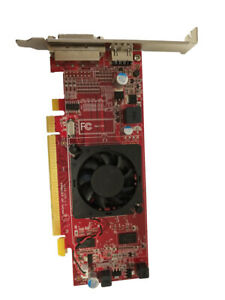 CONTROLLER CARD For HP LSI 9212-4i SAS 6GB 4-port RAID STORAGE 636705-001