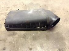 95 96 97 98 99 SATURN SL SL1 SL2 AIR FILTER CLEANER BREATHER TOP COVER ONLY