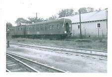 Vintage Illinois Terminal Company-ITC- car #052 & caboose