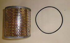 FORD THAMES TRADER OIL FILTER 6 CYLINDER 1957 - 1964 (NJ451)