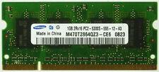 Markenlose Computer-DDR2 SDRAMs