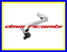 Pedale Cambio SUZUKI GSR 600 06>10 Leva pedana sinistra sx marce GSR 07 08 09
