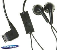 KIT PIETON MAIN LIBRE ORIGINE SAMSUNG E2370 E2550 S5230 S3650 B2100 B2700 F480