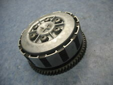 CLUTCH BASKET ASSEMBLY 1974 YAMAHA TY250 TRIALS 250 434