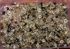 1500Cts Superb Black Rutile  Cabochon Natural Gemstone Wholesale Lot- 289