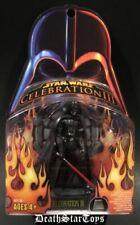 III: Revenge of the Sith