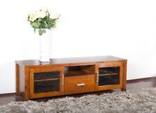 Urban 1.6 Meter SoildWood TV Cabinet