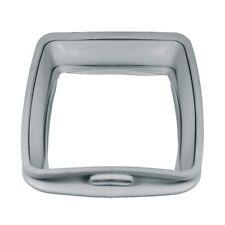 Porte Brassard Carré Machine à Laver Top Chargeurs Whirlpool 481010410453