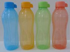 Tupperware H20 Eco Easy Water Drink Bottle 500ml
