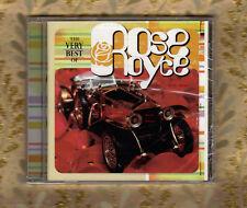 Rose Royce Very Best Of Rose Royce Warner Rhino CD 081227429423 NEW SEALED ALBUM