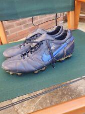 Nike Tiempo R10 Ronaldinho Football Boots - UK9 - Used