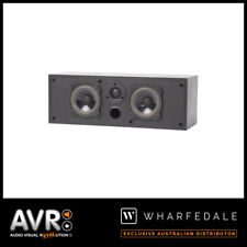 Wharfedale Xarus Center Speaker BRAND NEW - Rosewood RRP $269