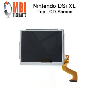 Nintendo DSi  XL Replacement Top LCD Screen Display for NDSi