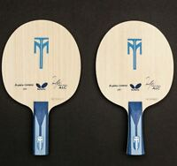 Butterfly Timo Boll ALC-ST Blade Table Tennis , Ping Pong Racket