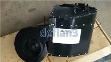 Land Rover Defender Tdi/Td5 (&  90/110)  demister fan speed increase kit