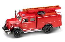 """Magirus Deutz 150 D 10 F TLF16 Feuerwehr """"Stadt Neumarkt"""" (Road Sig 1:43/ 43015)"""