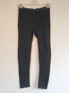 PATAGONIA Capilene Thermal Leggings Base Layer Bottoms Size XL