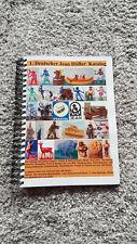 , nicht Timpo, aber der 1. Deutsche Jean Höfler (W. Germany) Katalog weltweit
